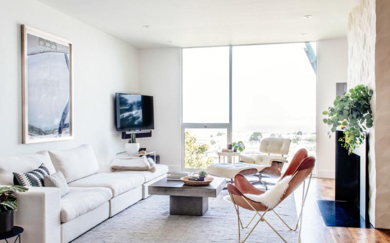 Homepolish-interior-design-aec29-800x500